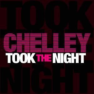 Hyperactive release information chelley took the night for Uk house music