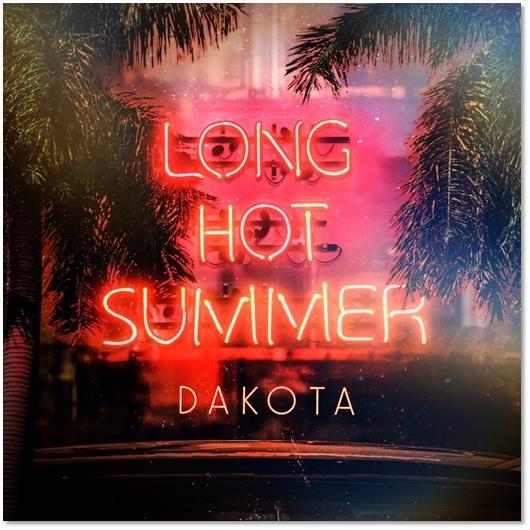 Euro solution release information dakota long hot for Uk house music