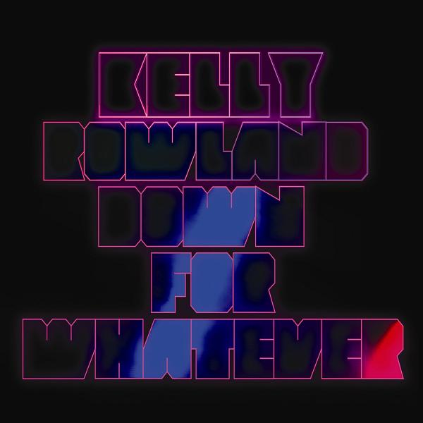 Euro solution release information kelly rowland down for Uk house music