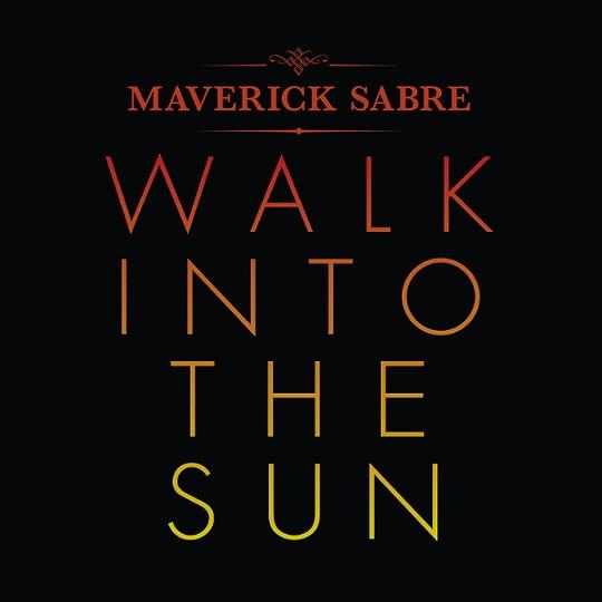Hyperactive release information maverick sabre walk for Uk house music