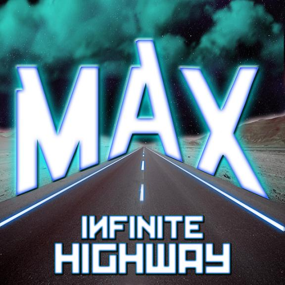 Euro solution release information max inc infinite for Uk house music